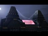 Звёздные войны: Война клонов 5 сезон 4 серия - Добрая война (НеваФильм)