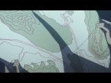 Jormungand: Perfect Order 10 / Йормунганд: Тотальный Контроль 10 [Озвучил BaSiLL]