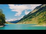 Кавказский государственный природный биосферный заповедник. Caucasian state nature biosphere reserve.