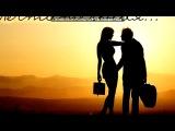 «вапрва» под музыку Лолита Милявская, Алена Апина-Песня о женской дружбе - Песня старая,но мне нравиться. Посвещается моей самой лучшей подруге. . Picrolla